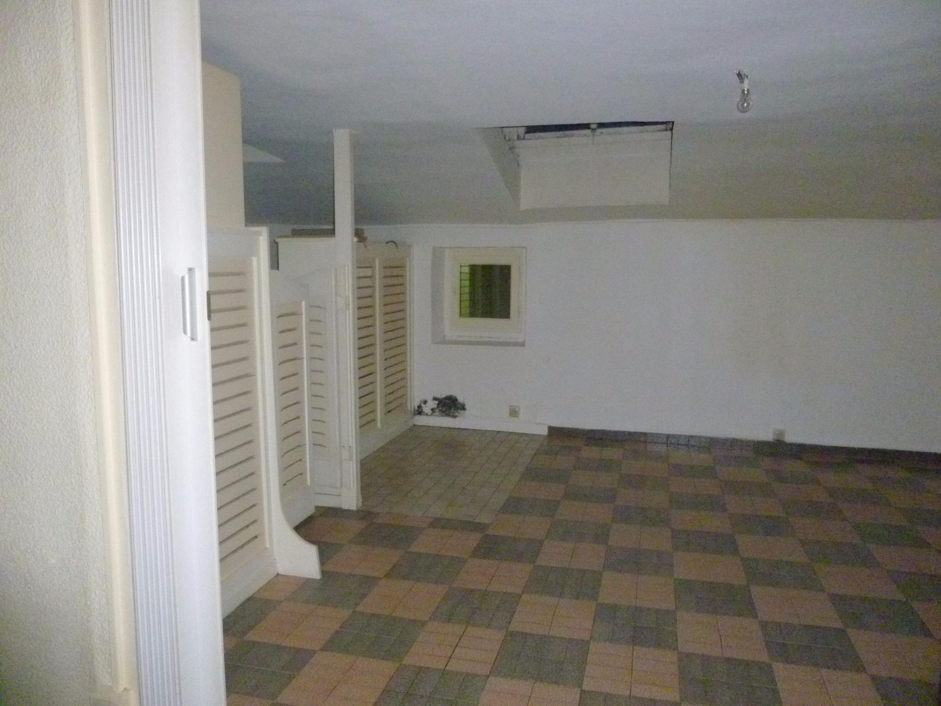 annonce vente appartement lyon 5 35 m 151 000 992739903055. Black Bedroom Furniture Sets. Home Design Ideas