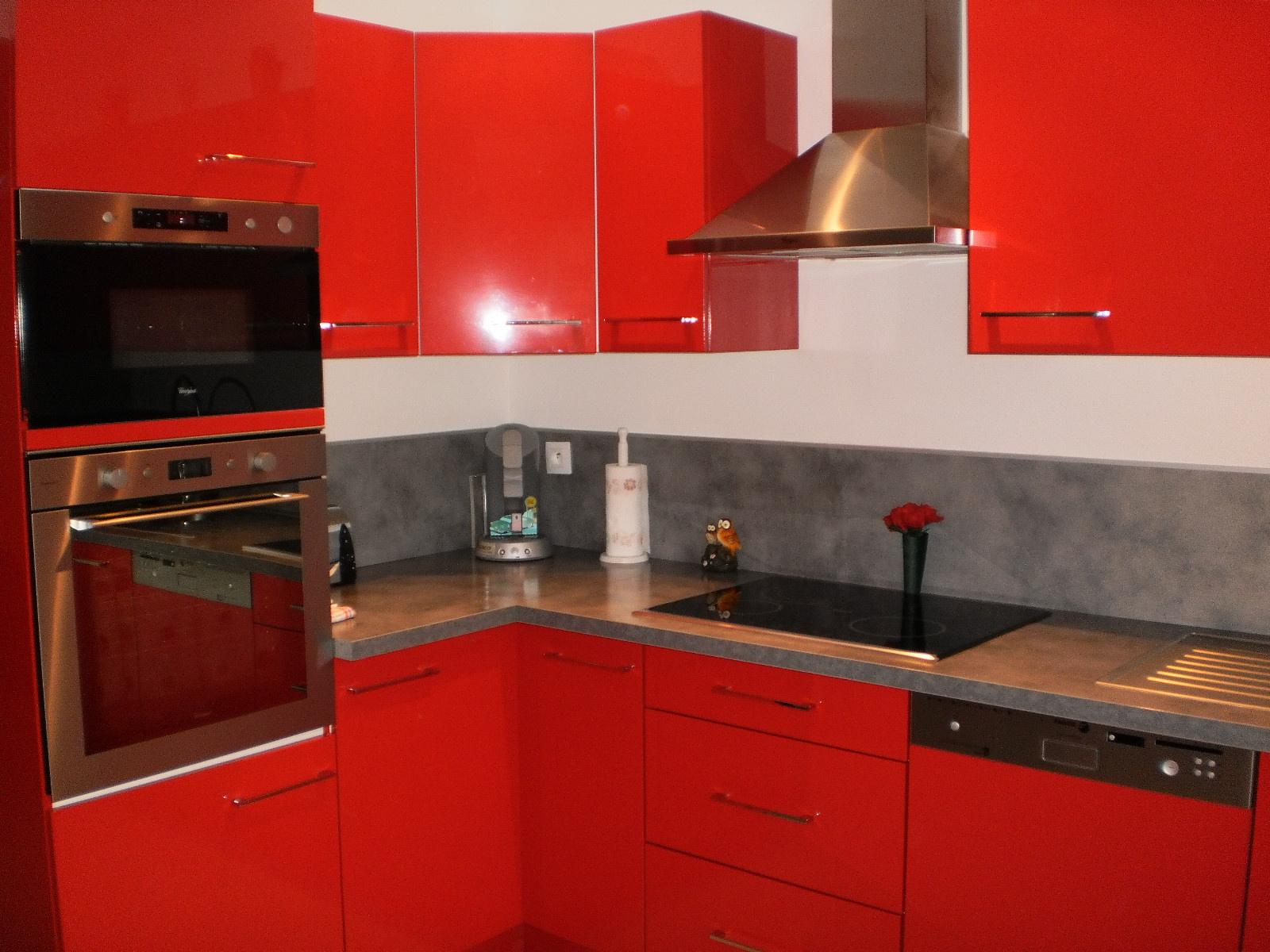Vente maison villa milhaud milhaud 30540 - Milhaud cuisine ...